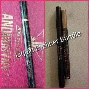 Liquid Eyeliner Bundle